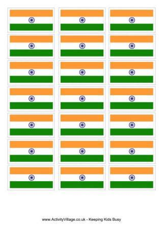 Essay On Taj Mahal Tajmahal for Class or Std 6